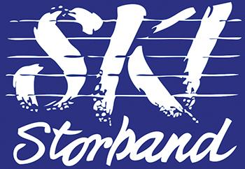 Ski Storband